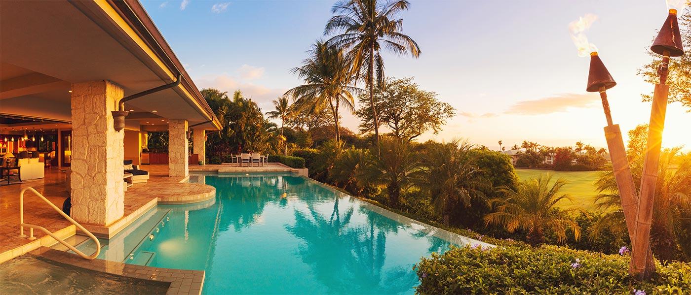 Star Villa Rentals