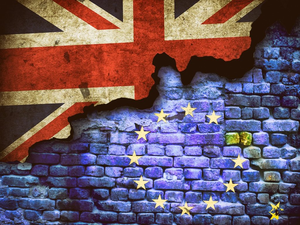 Brexit_TravellingRequirements